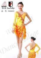 Buy cheap Vestido latino do verão quente product