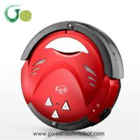 Buy cheap 618F hoover vacuum quiet vacuum cleaner for home use product