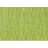 Buy cheap Cotton Lurex Poplin Fabric from wholesalers