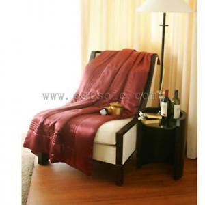 Buy cheap Tiro de seda clásico product