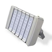 Buy cheap High Quality LED Tunnel Light product