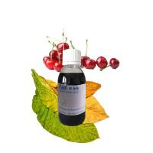 China Taima vape flavor Cherry fruit Flavor Concentrate essence liquid flavor on sale