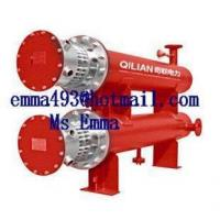 Buy cheap Electric air heater product