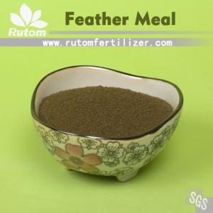 Buy cheap 羽食事 product