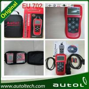Buy cheap MaxiDiag EU702 product