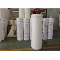 Buy cheap Block Wall Foundation Waterproofing Membrane Custom Sheet Thickness product