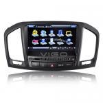 Buy cheap Car Stereo Bluetooth Ipod Sat Nav product