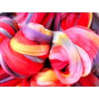 China 100% COTTON YARN for knitting on sale