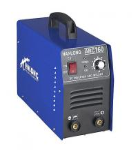 Buy cheap DC MMA Welding Machine/ARC Welder (ARC-160) product