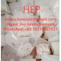Buy cheap hep hep Stimulants Research Chemicals Supplier High Quality Good Effect HEP hep product