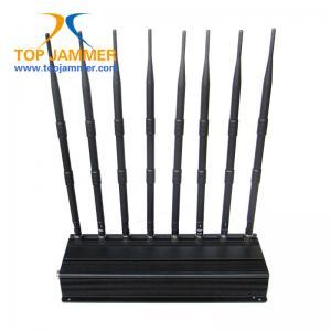Signal blocker East keilor - am/fm signal blocker amazon