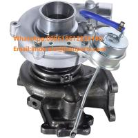 Buy cheap Toyota Celica CT20B (CT26 small) Turbo 17201-74080 Turbine Turbocharger product