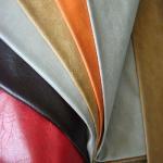 Buy cheap Leather for Handbag (TN01229) product