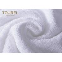 Buy cheap Luxury Hotel Towel Set With 100% Pakistan Cotton Face Towel Hand Towel And Bath Towel from wholesalers