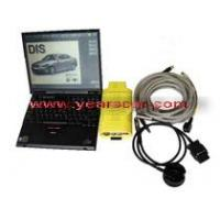 Buy cheap GT1+ DIS+ SSS product