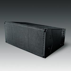 Pro linha audio oradores do poder superior da disposição passivos com 101dB sensibilidade, padrão do CE