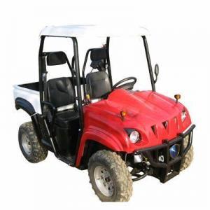 Buy cheap 300/500CC EEC Kart para uso general (LZG300E-U) product