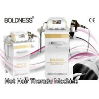 Guangzhou Baolizi Body Beauty Equipment Factory
