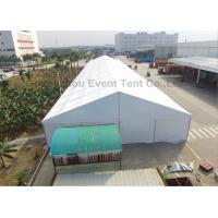 50 meters aluminum a frame tent for 800 people wedding event on sale