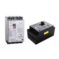Buy cheap 125A 250A  Moulded Case Earth Leakage Circuit Breaker ELCB MCCB 3 Pole TGM2E product