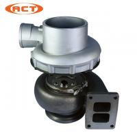 China Cummins Engine Turbo HT3B  NT855 3529032 For Cummins Excavator Spare Parts on sale
