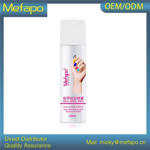 Buy cheap Esmalte de uñas cambiante del color de la etiqueta privada del OEM, gel de alta calidad polish-60ml product