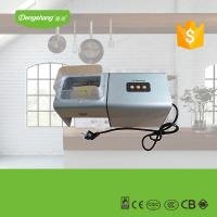 Buy cheap home cold oil press machine with DC motor CE approval product