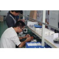 DongGuan Sinowon Precision Instrument Co., Ltd.
