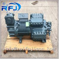 Buy cheap Copeland compressor used  D6DL-2700DC copeland air conditioner parts Used in freezer Room from wholesalers