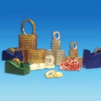 Quality BOPP Stationery Tape for sale