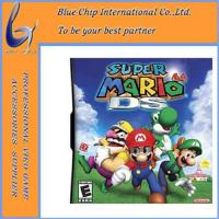 China Super Mario 64 For Nintendo DS on sale