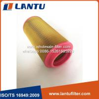 Buy cheap CA5611 E328L C17278 LX611 A-22300 China manufacturer air Filter for Trucks WITH BEST PRICE product