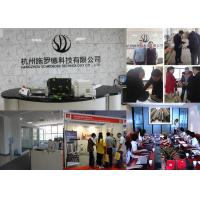 Hangzhou Schroeder Technology Co., Ltd.