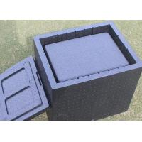 """Buy cheap Salt Hydrate Pcm Cold Chain Packaging Solutions 13.5""""X8.5""""X10.5"""" product"""