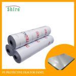 Buy cheap Film protecteur coloré multi d'acier inoxydable pour la prévention de dommages product