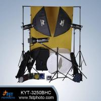 Buy cheap KYT-3250BHC product