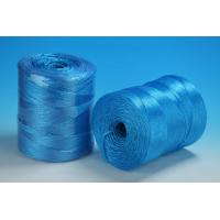 Buy cheap Agriculture Packing Banana PP twine , 100% virgin PP polypropylene string product