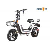 Electric Motor Scooters For Adults Electric Road Scooter