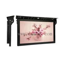 """Buy cheap Indoor 22"""" Android System 3G Roof Mounted Bus LCD Display Input Voltage DC 6V - 36V product"""