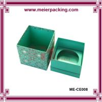 China Gift & Craft Industrial Use paper candle package box ME-CE008 on sale