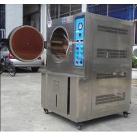 Buy cheap PCT-45 Pressure Testing Chamber product
