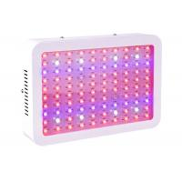 Buy cheap Indoor Plant 300w Led Grow Light Full Spectrum For Greenhouse Fruit Vegetables product