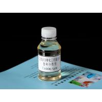 60% Purity Textile Auxiliaries Chemicals Textile Chelating Agent Soluble In Water