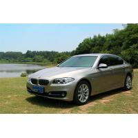 Quality Solar Control Window Tinting Film For Home / Auto Glass Protection 100% Anti Uv for sale