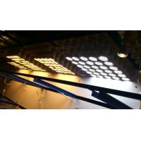 Dimmable GU10 For Sale Buy Dimmable GU10 Dimmable Gu10