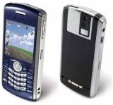 China WiFi Bb Mobile Phone Pearl (8120) 9800 9900 9700 9780 8520 on sale