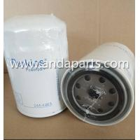 Buy cheap Good Quality Fuel Filter For PERKINS 2654403 product