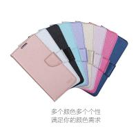 China Iphone X XIEKE leather case, protective case for Iphone X, XIEKE leather case for Iphone X, Iphone X case wholesale