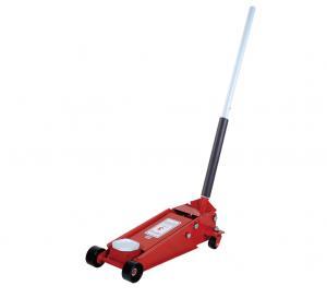 Buy cheap 3Ton Hydraulic Garage Jack product