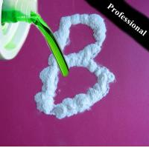 Buy cheap Categoria detergente do CMC (celulose carboxymethyl) product